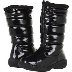 Паффи (Маленький ребенок / Большой ребенок) Tundra Boots Kids