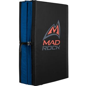 Безумный рок Mad Pad Crash Pad Mad Rock