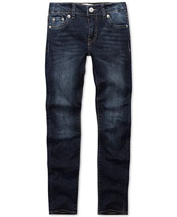 710 Super Skinny Jean, Большие Девушки Levi's®