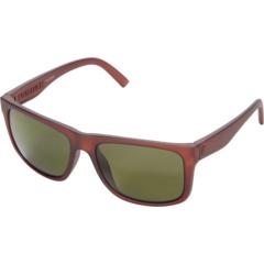 Маятник XL Electric Eyewear