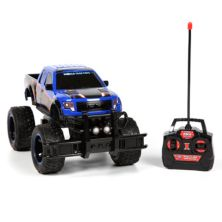 Пульт дистанционного управления World Tech Toys Ford F-150 Raptor Monster Truck World Tech Toys