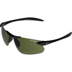 Искать FC Golf Tifosi Optics