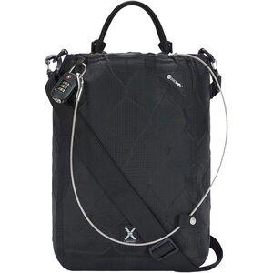 Travelsafe X15 Portable Safe Pacsafe