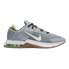 Nike Air Max Alpha 4 Men's Training Shoes Nike