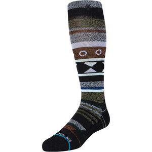 Top Trail Ski Sock Stance