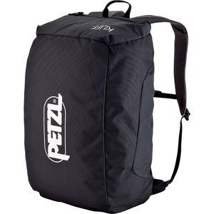 Petzl Kliff Rope Bag PETZL