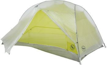 Карбоновая палатка Tiger Wall 2 Big Agnes