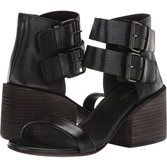 Двойной каблук сандалии Marsell