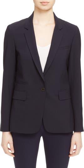 Classic Jacket VERONICA BEARD