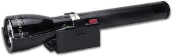 Светодиодный аккумуляторный фонарик ML150LR Maglite