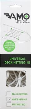 Универсальный комплект для плетения палубы Vamo