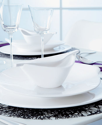 Столовая посуда, Сахарница с крышкой Flow Villeroy & Boch