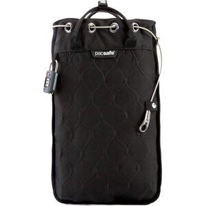 Pacsafe Travelsafe 5L GII Portable Safe Pacsafe