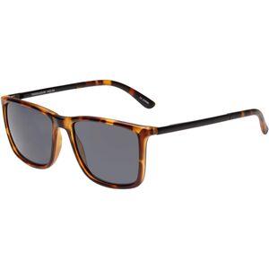 Солнцезащитные очки Le Specs Tweedledum Le Specs