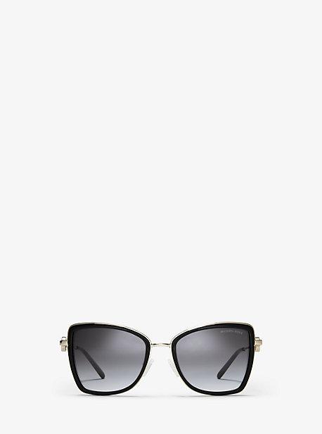 Солнцезащитные очки Corsica Michael Kors