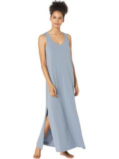 Luisa Long Dress Lole