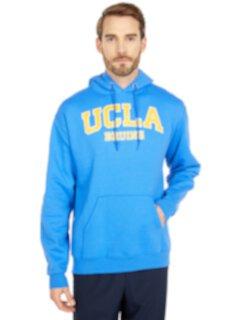 Худи UCLA Bruins Eco® Powerblend® Champion College