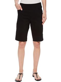 Натяжные шорты для гольфа Krazy Larry