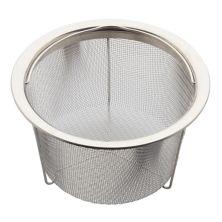 Большая сетчатая корзина для пароварки Instant Pot Instant Pot