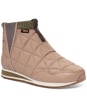 Женские ботинки ReEmber Mid Teva