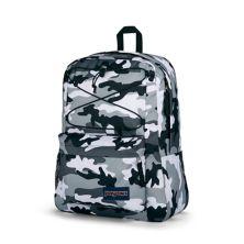 JanSport Flex Backpack JanSport