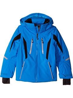 Куртка Mach 10 (для детей младшего и школьного возраста) Obermeyer