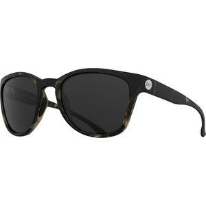 Поляризованные солнцезащитные очки Topekas Sunski