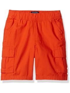 Униформа обтягивающих брюк чинос (для младенцев / малышей) The Children's Place