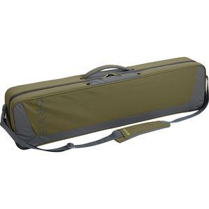 Штанга и коробка передач Orvis Safe Passage Carry-It-All Orvis
