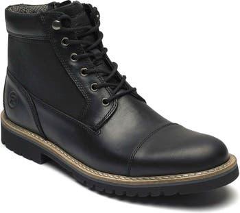 Ботинки Marshall Chukka Rockport