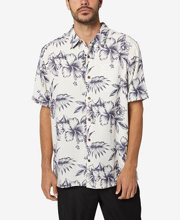 Men's Hilo Shirt Jack O'Neill