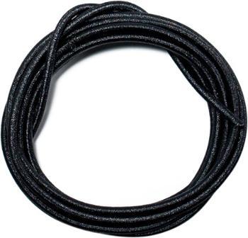 Эластичный шнур - 7 футов. Gear Aid
