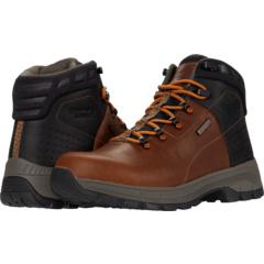 Водонепроницаемый Hiker Soft Eagle Trail 5 дюймов Georgia Boot