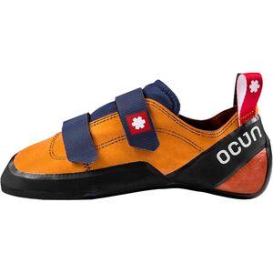 Ocun Crest QC Climbing Shoe Ocun
