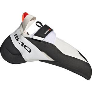 Ботинки для скалолазания Five Ten Hiangle Pro Five Ten