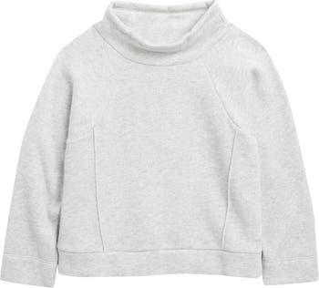 Пуловер с воротником-стойкой Take A Hike Z by Zella Girl