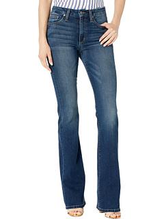 Hi (Rise) Honey Bootcut в Стефани Joe's Jeans