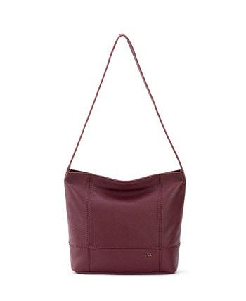 Женская сумка-хобо De Young The Sak
