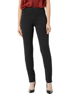 Узкие брюки с принтом Cassandra Lisette L Montreal