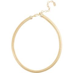 """Ожерелье с воротником """"Омега"""" 16 дюймов Ralph Lauren"""