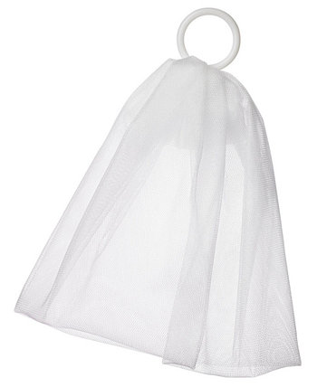 Чистящая сетка для лица Koh Gen Do