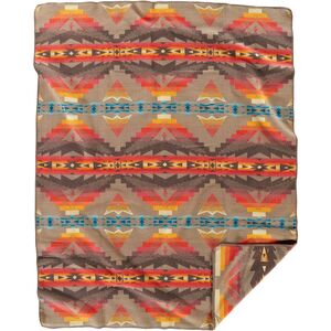 Одеяло Pendleton Craftsman Collection Pendleton