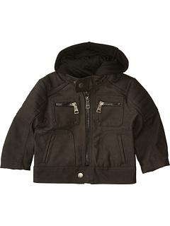 PU замшевая куртка (младенец / малыш) Urban Republic Kids