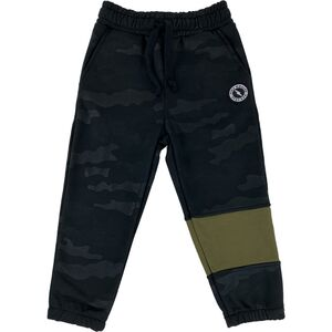 Good Vibes Army Sweatpant - Infants' Tiny Whales