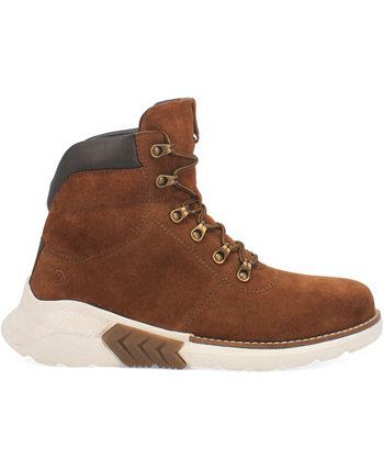 Мужские ботинки Traffic Zone Dingo