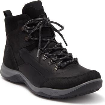 Espinho Waterproof High Boot ECCO