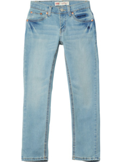 511 Performance Jeans (для больших детей) Levi's® Kids