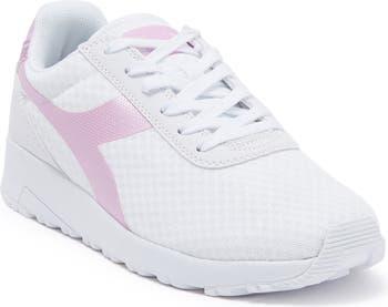 Evo Running DD Nylon Sneaker Diadora