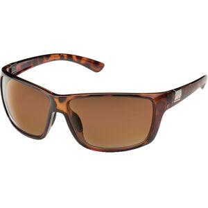 Солнцезащитные очки с поляризованной оптикой Suncloud Polarized Optics SunCloud Polarized Optics