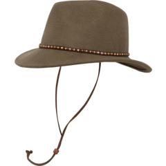 Осиновая шляпа Sunday Afternoons